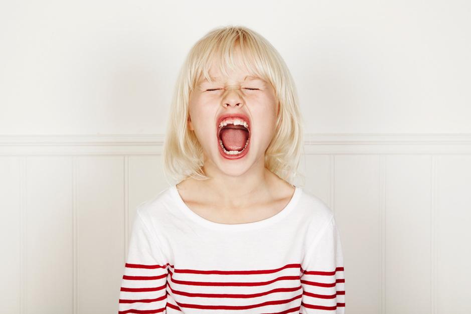Van schreeuwende kleuters tot opstandige pubers: hoe voeden professionals zelf op?