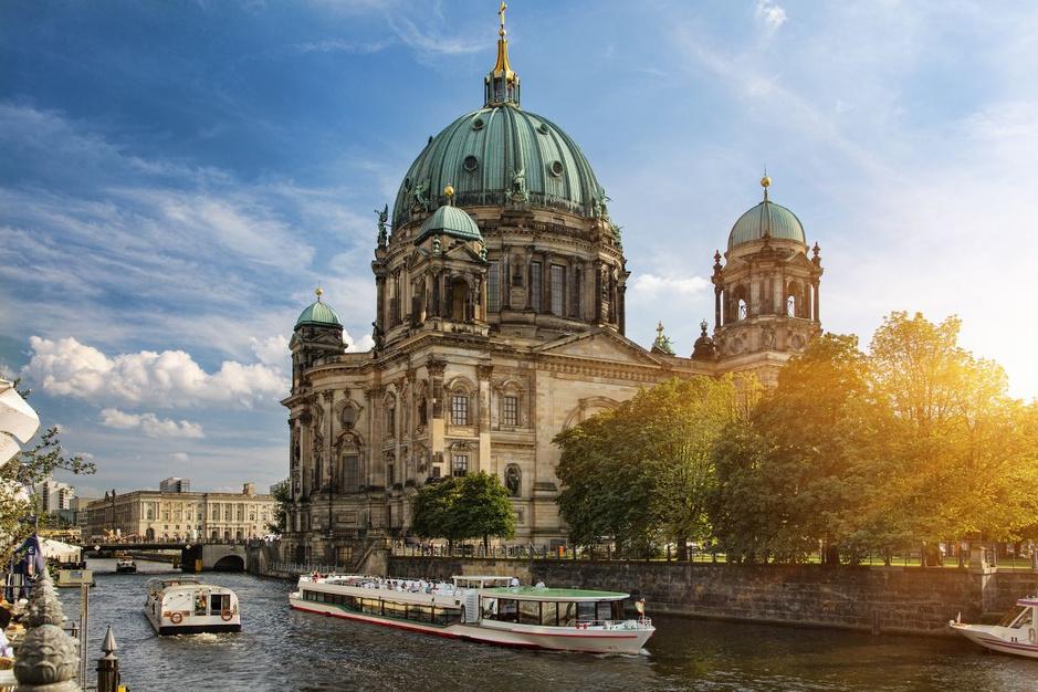 Factcheck: nee, Duitse regering bestelde geen 'nachtmerrierapport' bij wetenschappers
