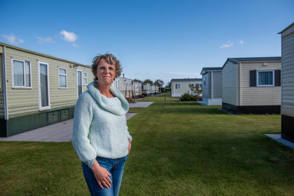 """Campings aan de kust: """"Geef ons hoop en concrete openingsdatum"""""""