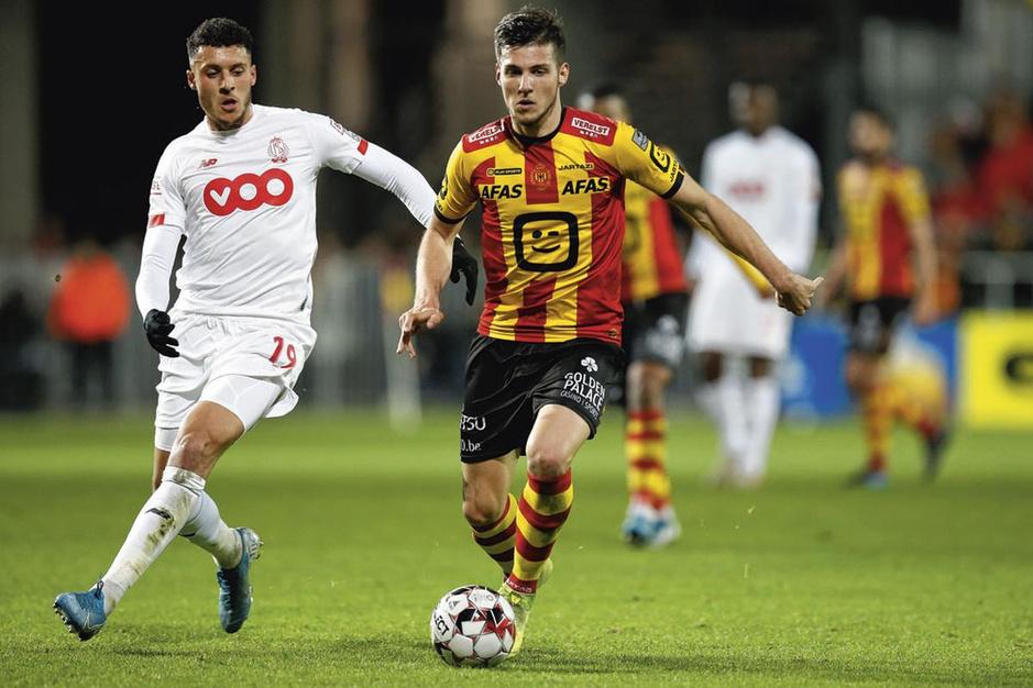 Waarom 24 januari een dag van 110 miljoen wordt voor het Belgische voetbal
