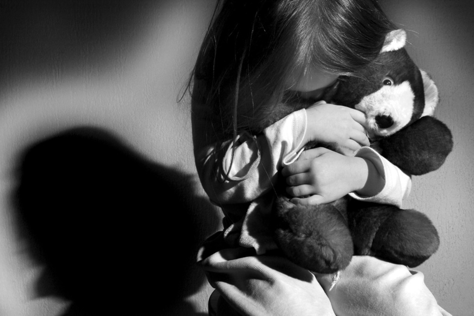 Kinderen in nood kreunen onder wachtlijsten: 'Begin december heeft ze nog mijn keel dichtgeknepen'