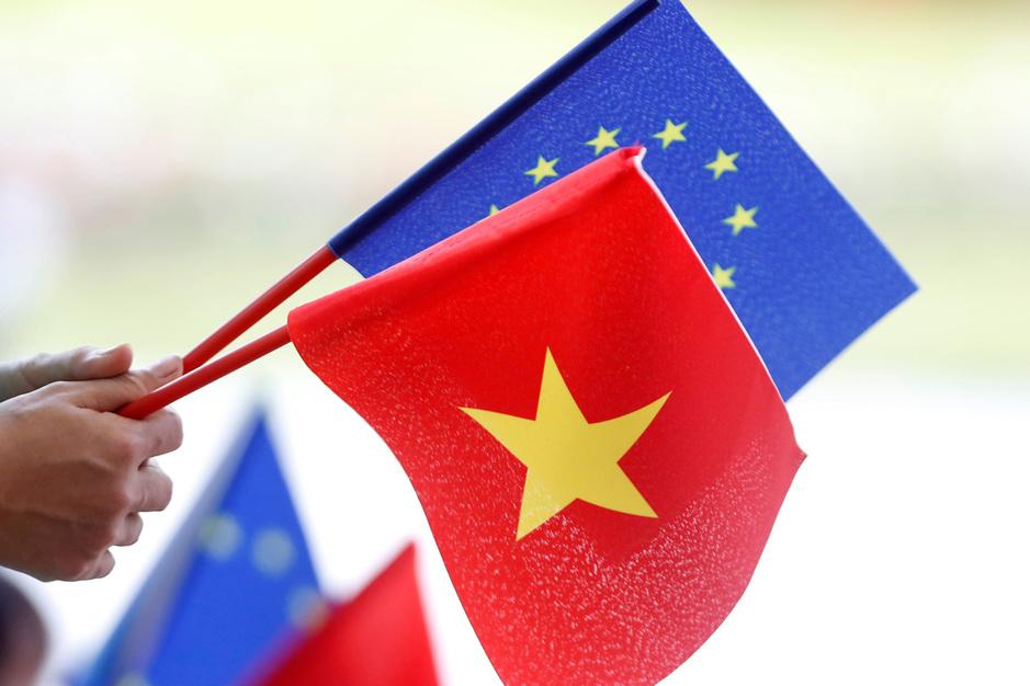 Wat u over het kersverse handelsakkoord tussen de EU en Vietnam moet weten
