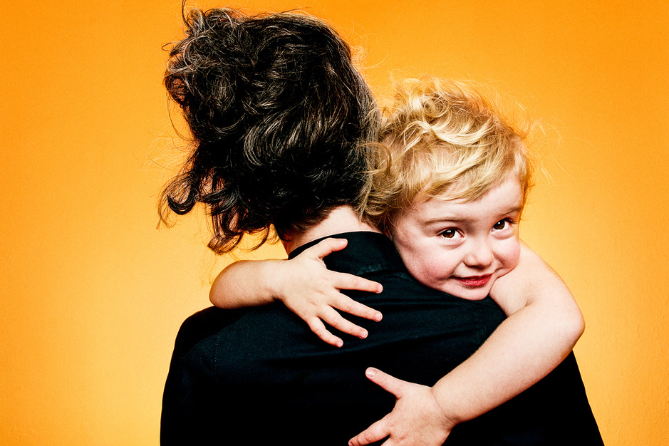 De barst in de scheidingswet: 'Vaders willen vaak geen week-weekregeling'