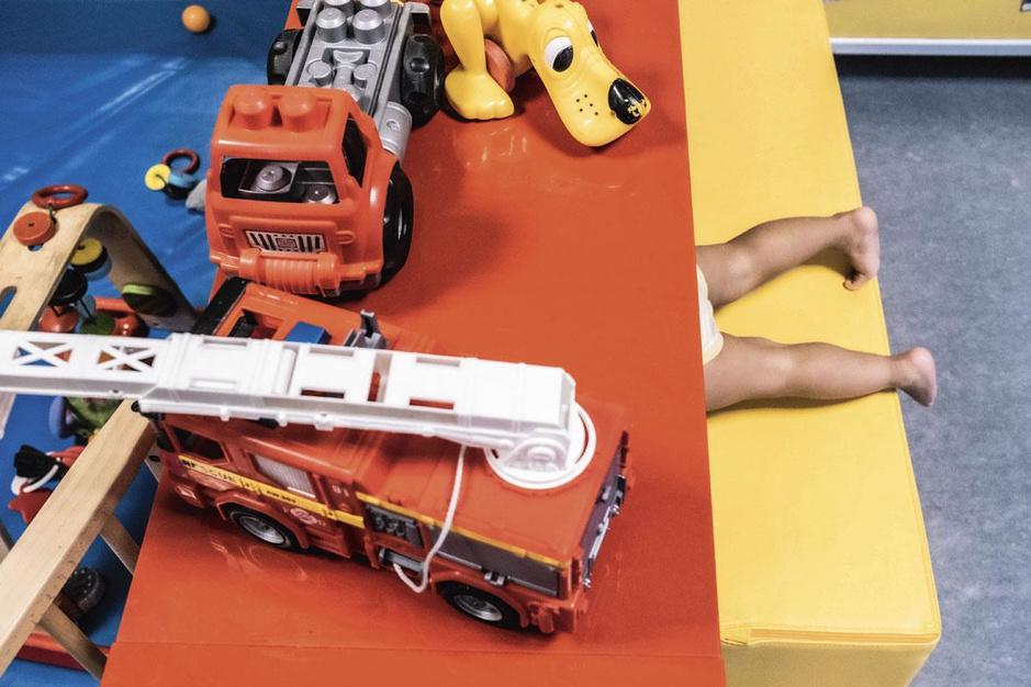 Werkzaamheidsgraad: waarom je kinderopvang het best aanpast aan noden van ouders