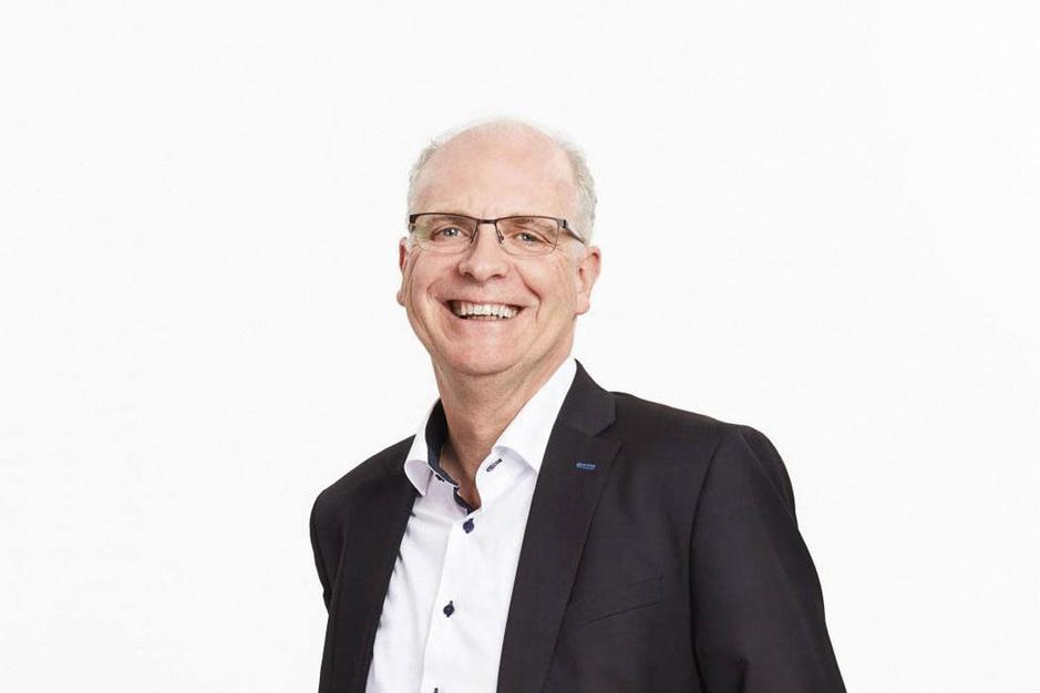 Philippe Van Troeye (CEO Engie Benelux): 'Na corona wordt het klimaat de volgende crisis'