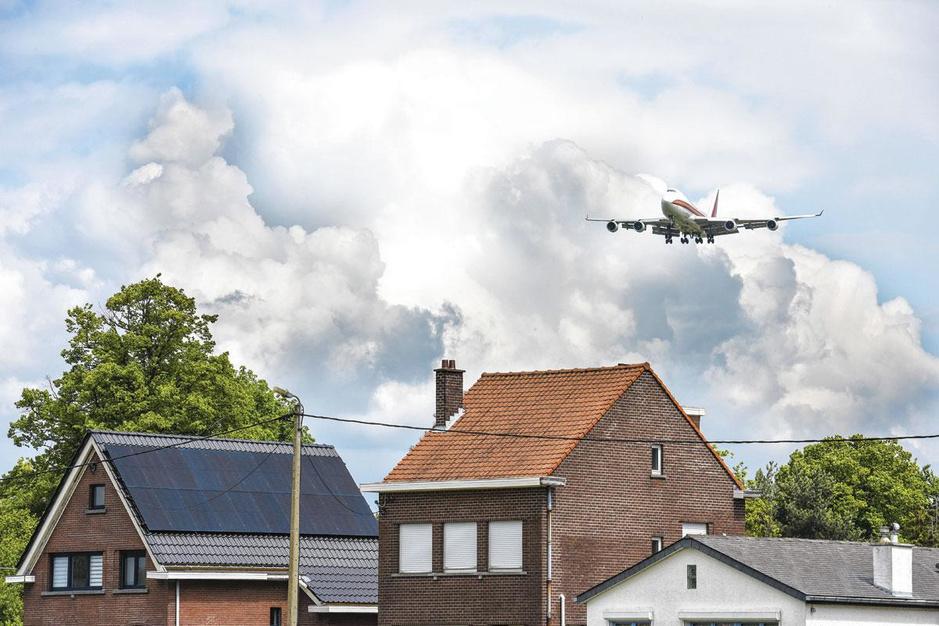 Pandemiekater voor aandeelhouders Brussels Airport Company: hoe 460 miljoen euro waarde de lucht in ging