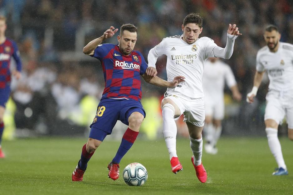 Waarom Real Madrid de toekomst beter voorbereidt dan FC Barcelona