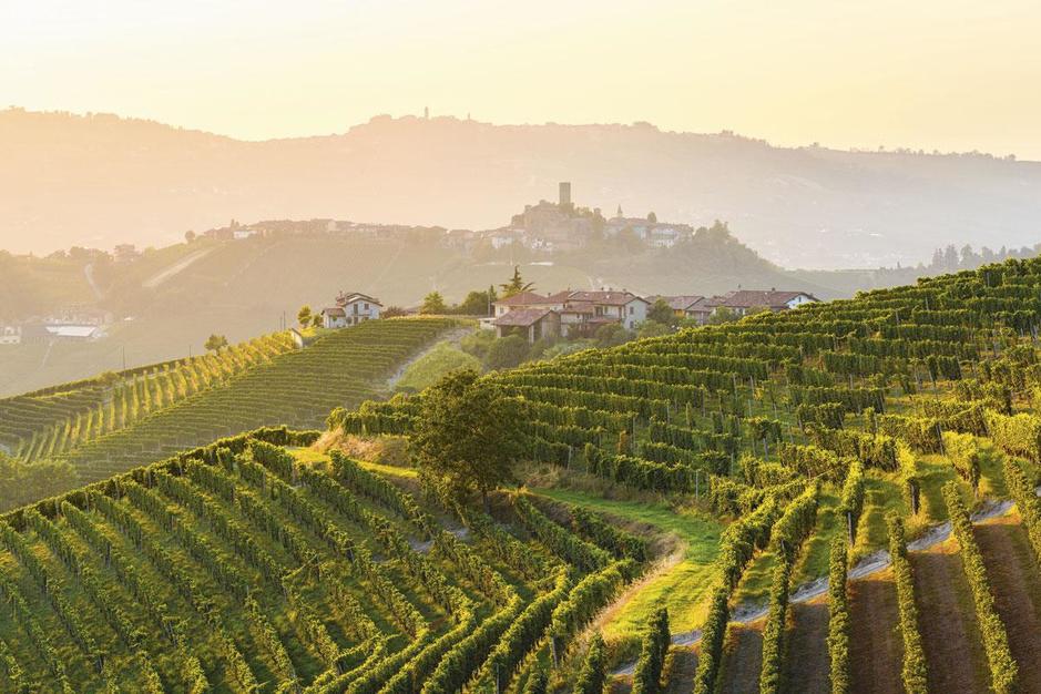 Vastgoed in Italië: voor elk budget wat wils