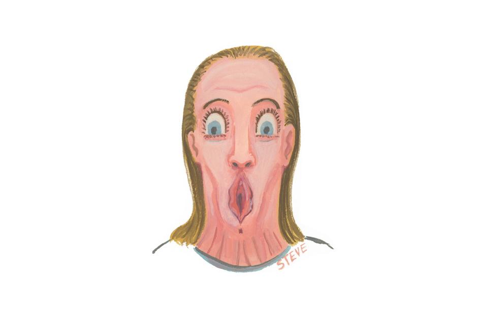 Factcheck: nee, het is niet bewezen dat botox slecht is voor je seksleven