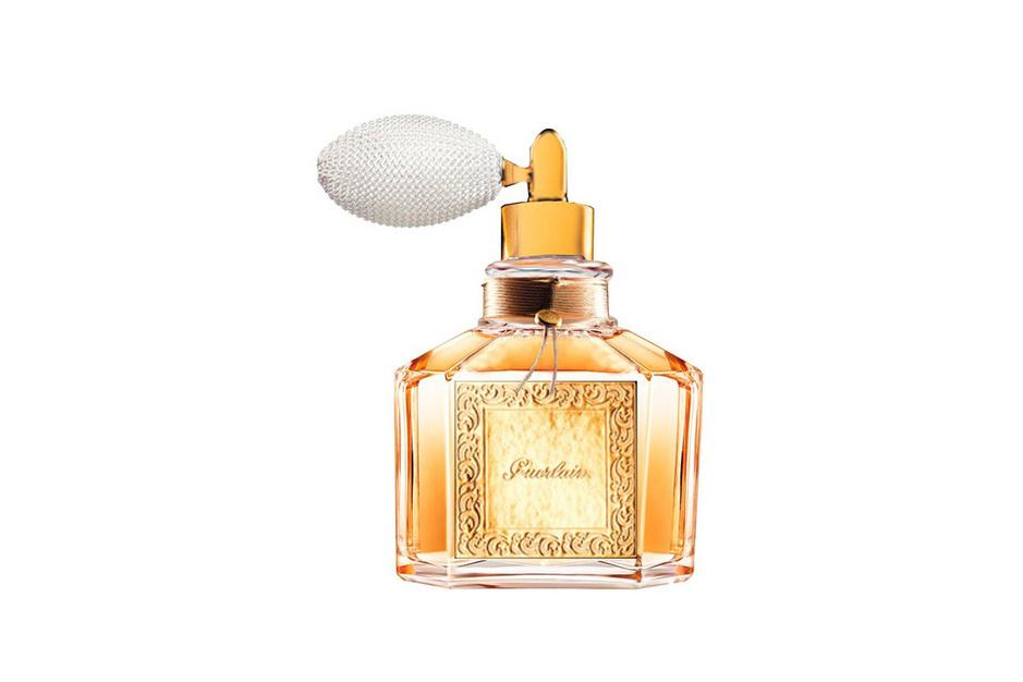 Parfum op maat: zijn gepersonaliseerde geuren de ultieme vorm van luxe?