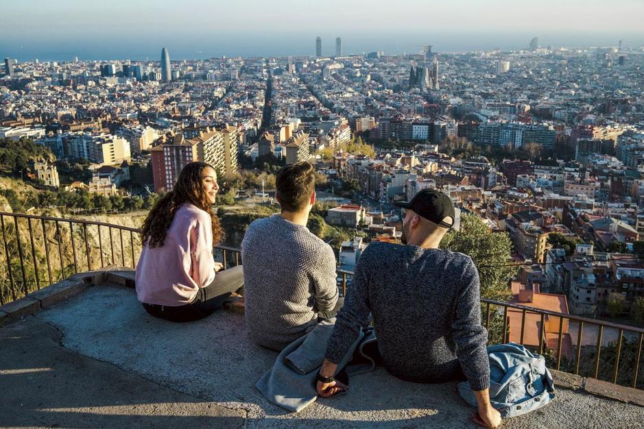 Dit zijn de troeven van Barcelona als hub voor technologiebedrijven
