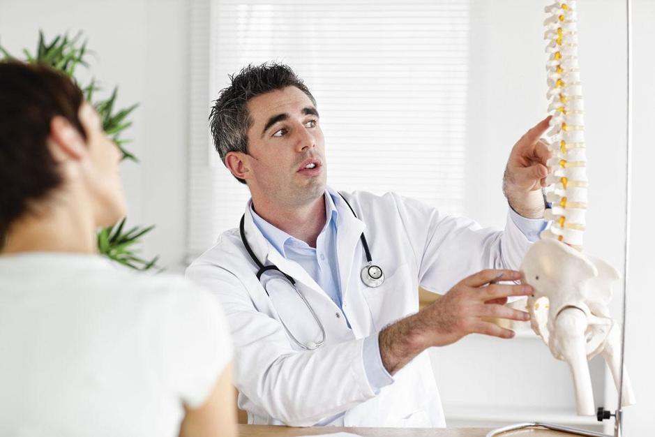 Waarom falen veel bestaande therapieën voor rugpijn?