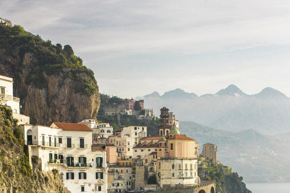 Vijf tips om vanuit België een verblijf in het buitenland te kopen