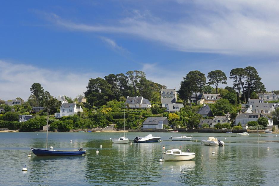 Dit zijn de mooiste eilanden in Frankrijk