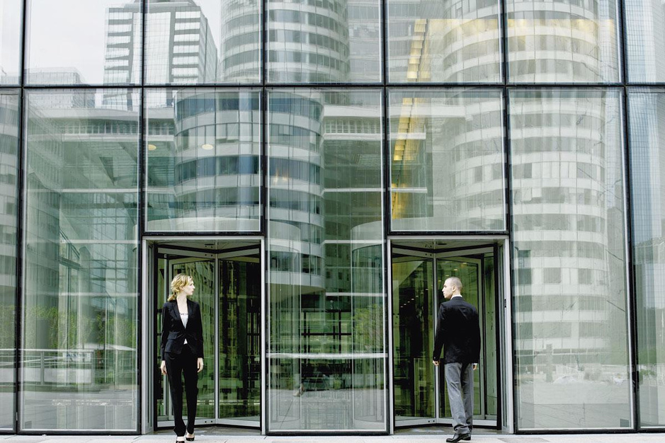 Negen trends in de vastgoedmakelaardij: het buikgevoel van de makelaar volstaat niet meer