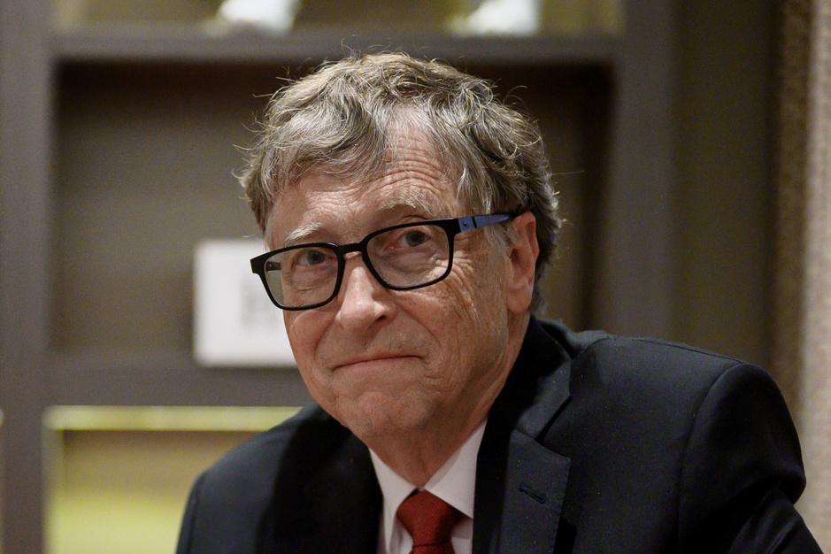Factcheck: nee, Bill Gates en George Soros linken de WHO niet aan een lab in Wuhan