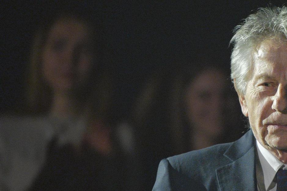 Voor Roman Polanski dreigt na bijna vijftig jaar het schandaal te veel