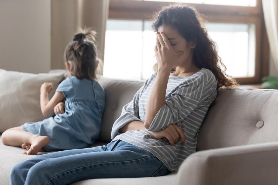 Boze stiefmoeder of blije plusmama? 'Streef realistische verwachtingen na'