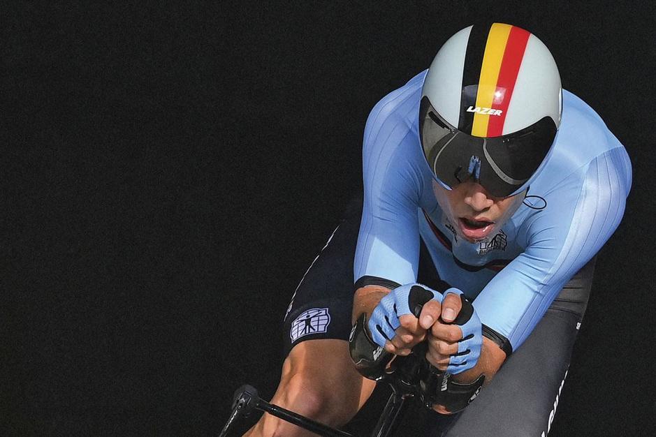 Hoe Vlaanderen investeert in WK wielrennen: regiomarketing met een onzekere return