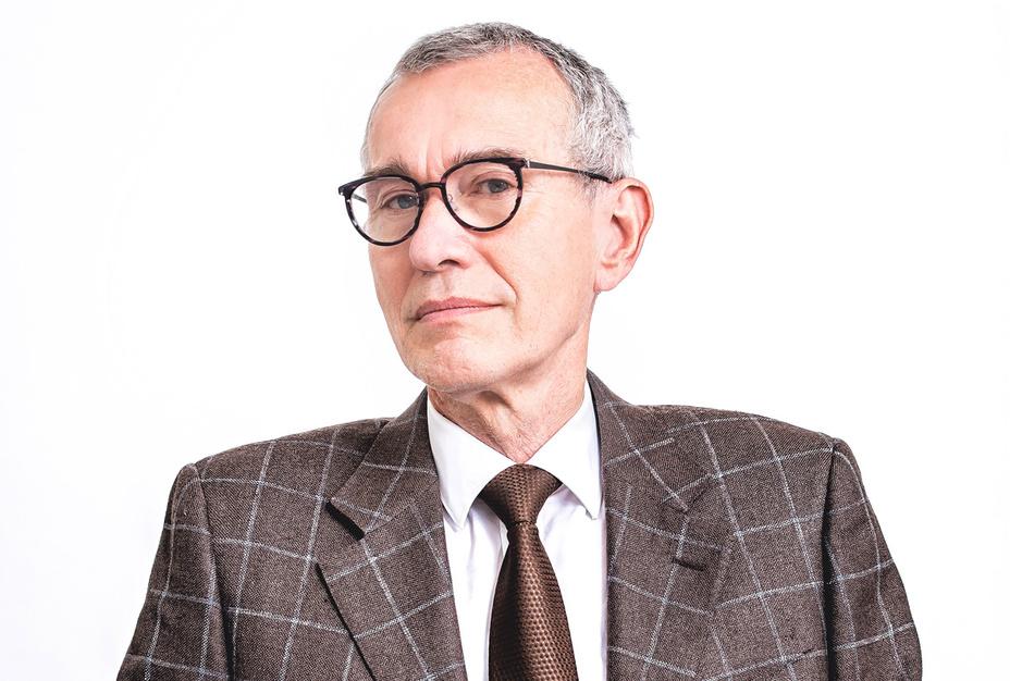 Frank Vandenbroucke over tweede coronazomer: 'Dit wordt geen cascade van onverwachte uitbraken'