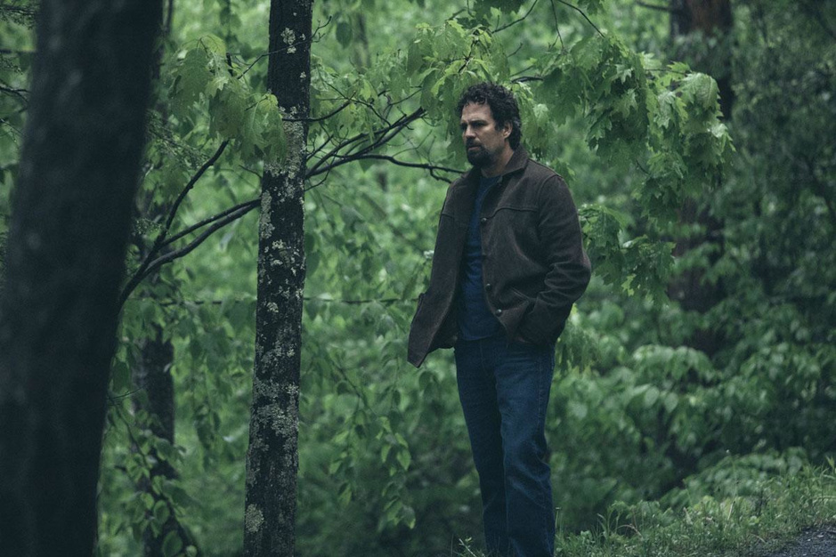 Blue Valentine-regisseur Derek Cianfrance: 'Ik ben ooit nogal kwaad op Mark Ruffalo geweest'