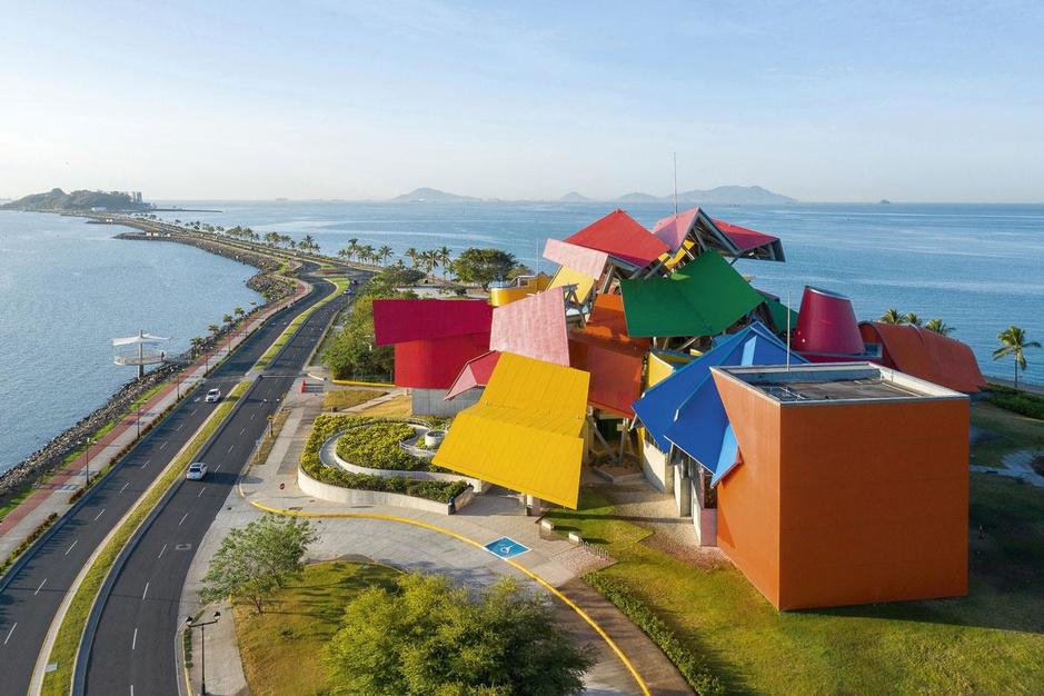 Van kust tot kunst: drie manieren om Panama te verkennen