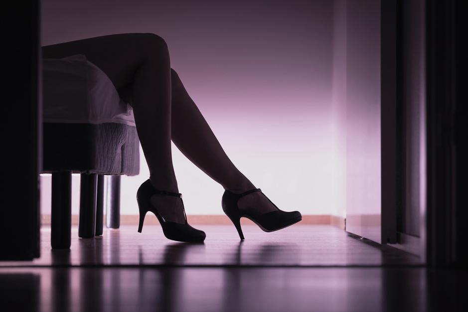 Ondanks coronacrisis blijft sekswerk in Vlaanderen op volle toeren draaien