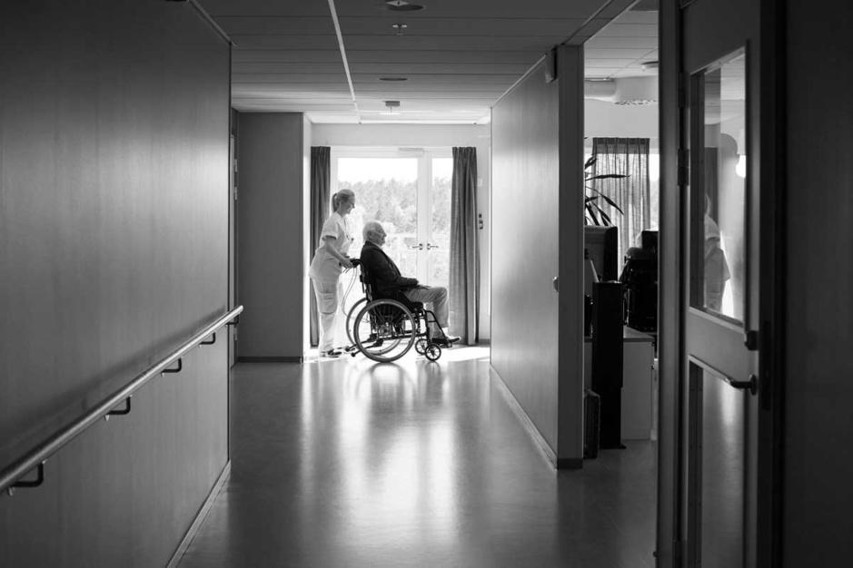 Factcheck: nee, woonzorgcentra krijgen geen subsidie voor ieder covid-overlijden