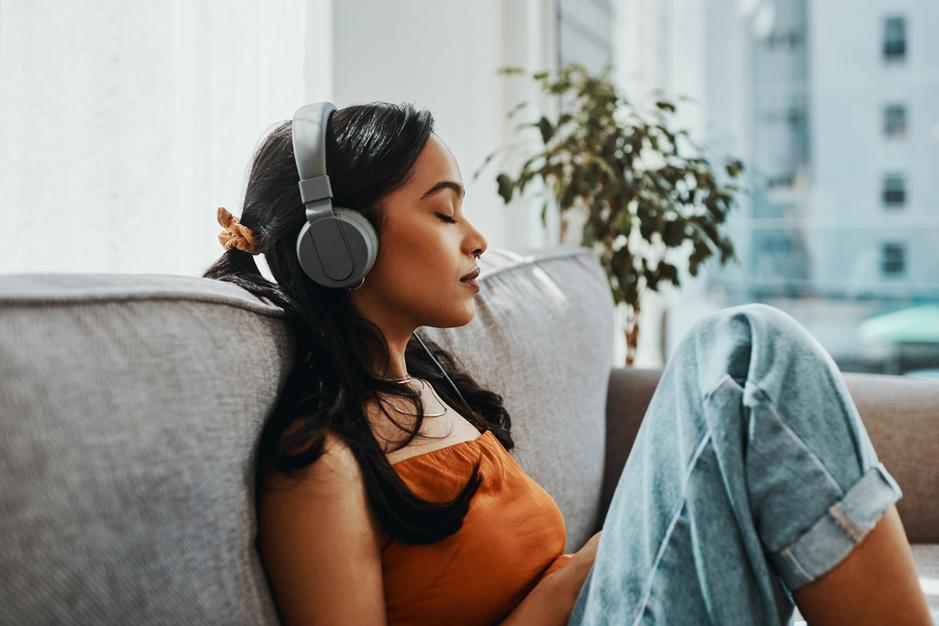 5 inspirerende podcasts van mode- en interieurmerken