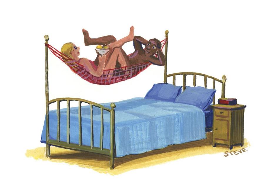 Factcheck: het effect van een staycation en een buitenlandse vakantie valt amper te vergelijken