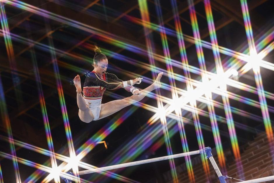 Wat betekent olympisch goud voor de portefeuille van de atleten?
