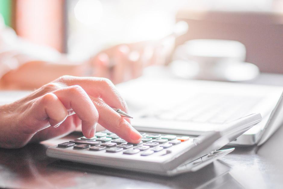 Uw geld: 8 valkuilen voor de duurzame belegger