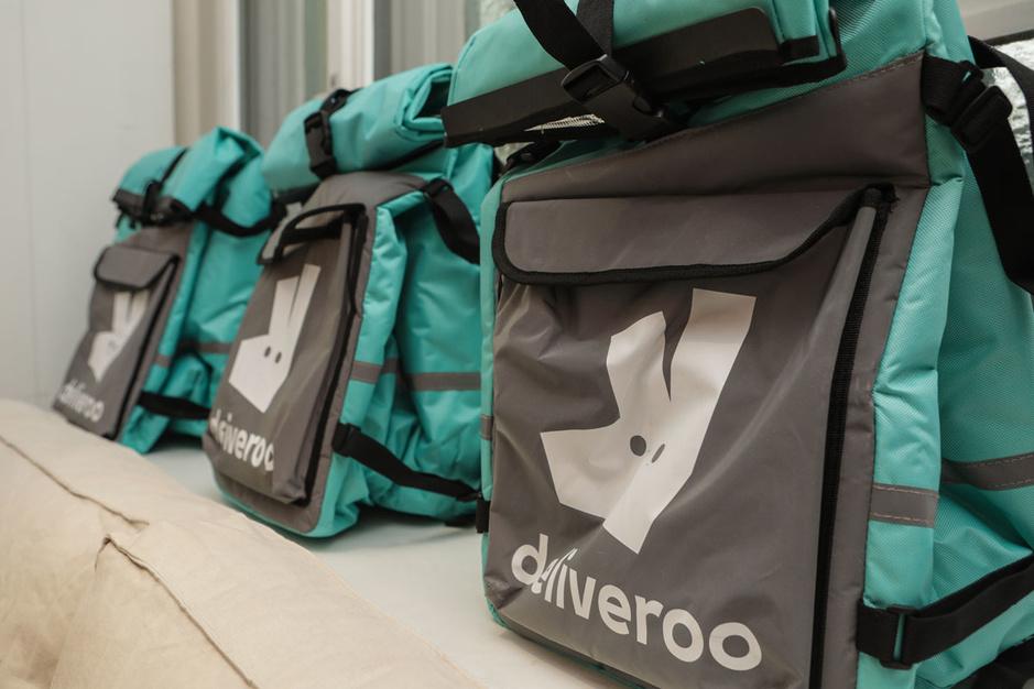Waarom Deliveroo op zijn eerste beursdag naar beneden dondert en Ekopak de lucht in schiet