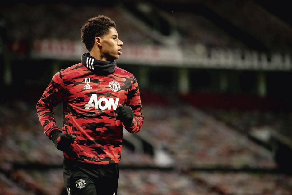 Het nieuwe Manchester United: dromen is weer toegestaan