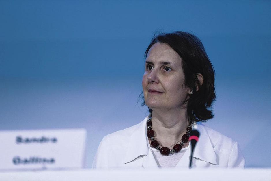 Les députés européens réclament plus de transparence sur les vaccins