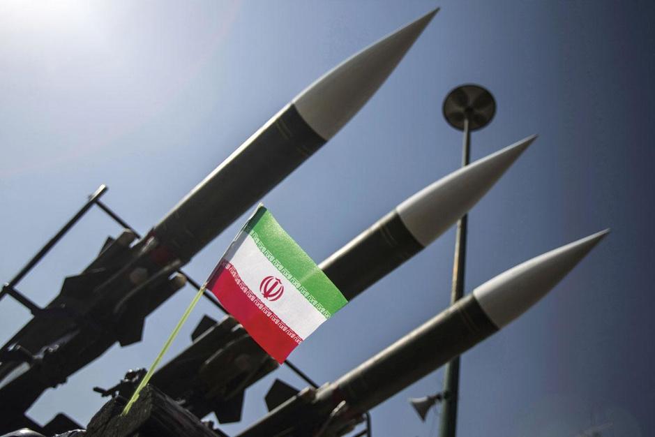 Bang voor de boze bom: neemt het risico op een kernwapenoorlog toe?