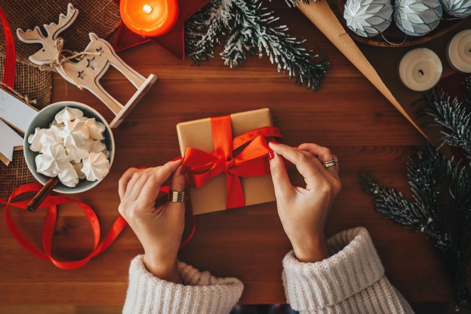 Weekend wishlist: deze 11 cadeaus zien we graag onder de kerstboom verschijnen