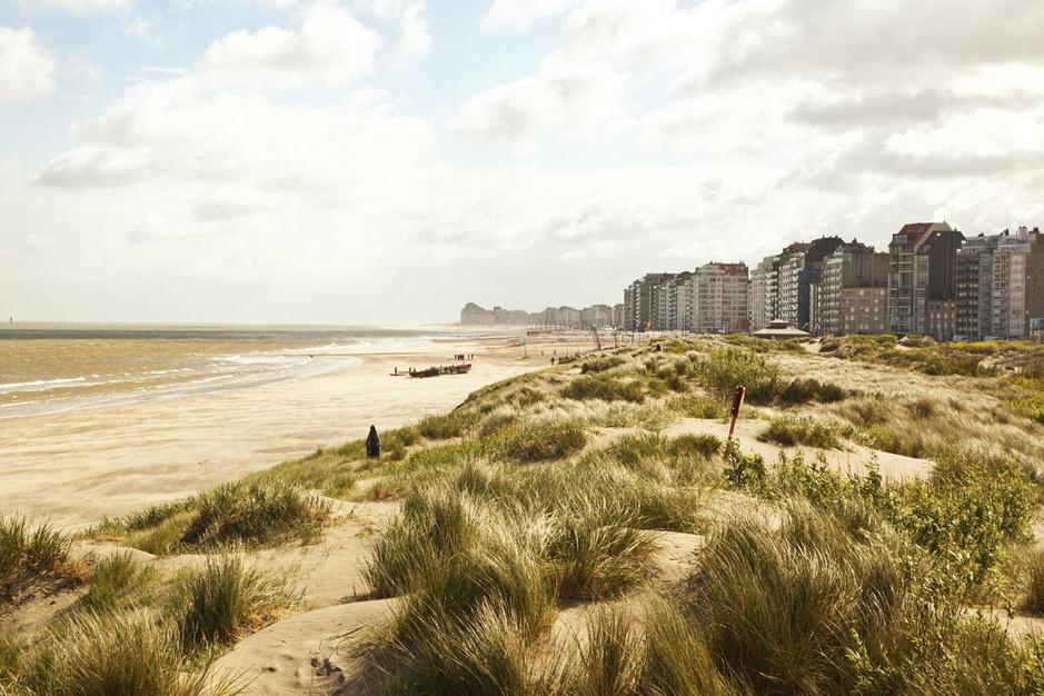 Vastgoed aan de kust: beleggen in het eigen genot