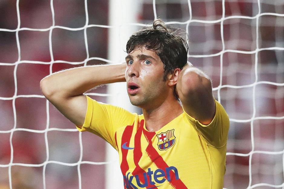 Auteur Simon Kuper over FC Barcelona: 'Het is lastig besturen als je elke minuut hoort dat je een idioot bent'