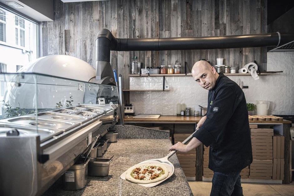 Lekker nieuw: verse culinaire adressen met een trendy concept