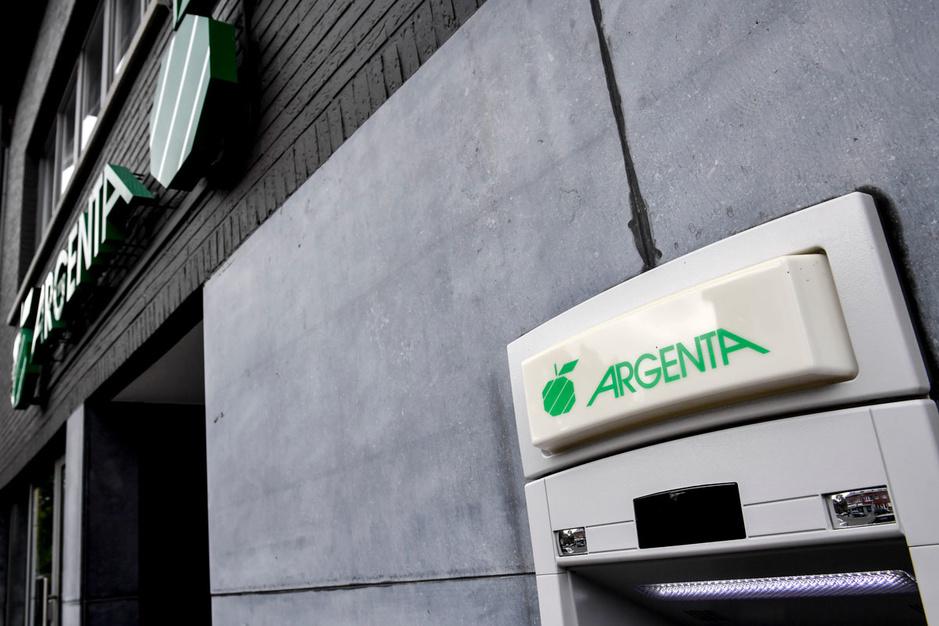 Coöperatie achter Argenta wil 60 miljoen euro ophalen