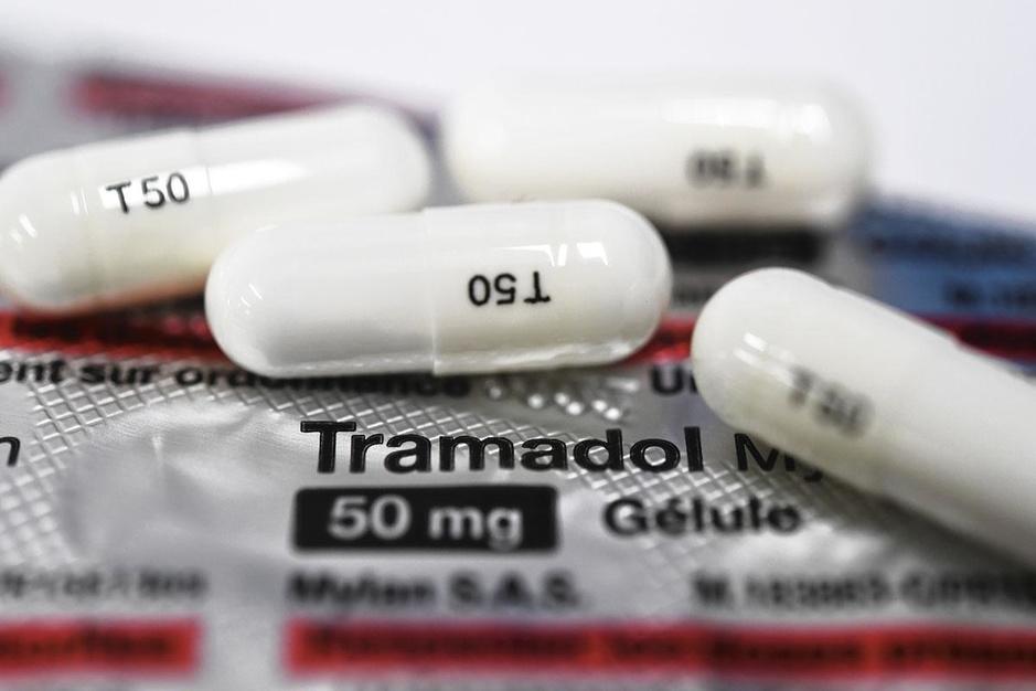 Voorraadtekorten voor geneesmiddelen in België: 'We jagen dag en nacht op producten en grondstoffen'