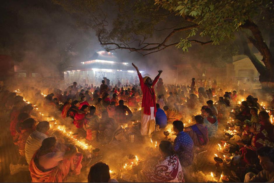De winnaars van de Better Photography magazine wedstrijd nemen je mee op een fascinerende wereldreis