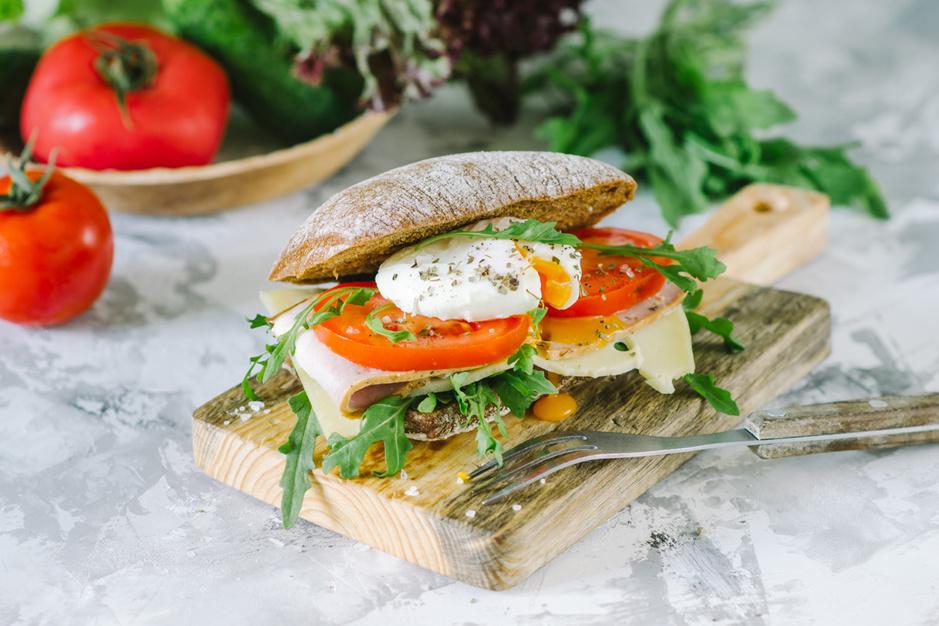 Staat van beleg: 10 adressen voor het perfect belegde broodje