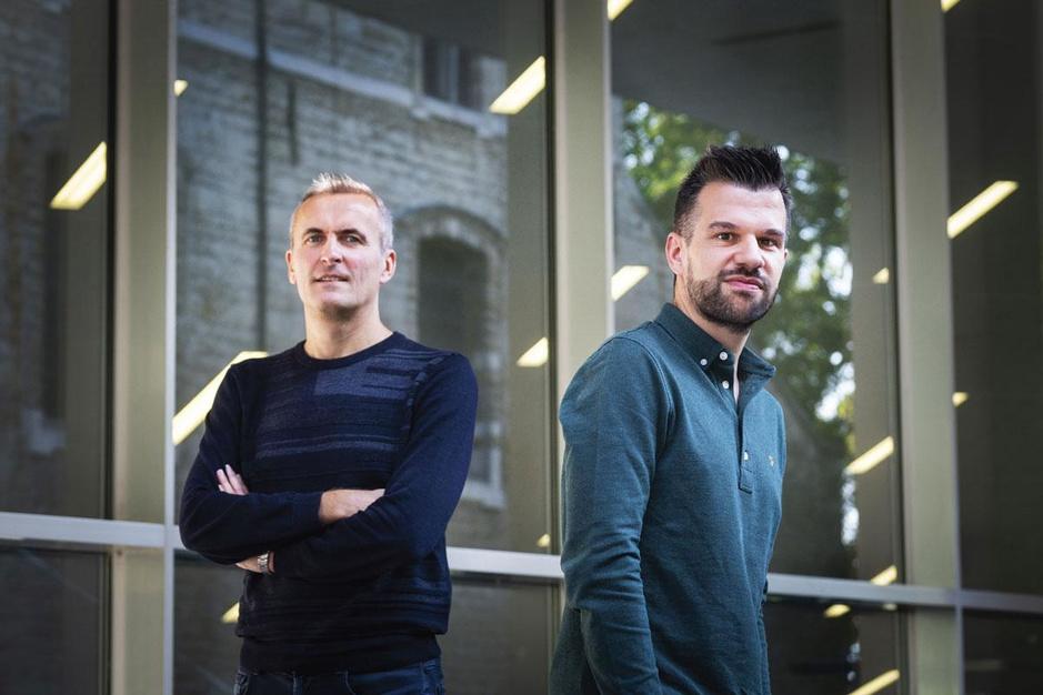 Economen Gert Peersman en Stijn Baert: 'Dit is hét moment om de pensioenen te hervormen'