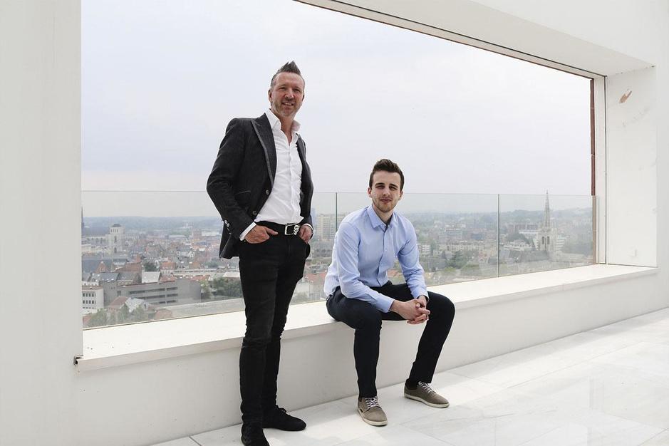 Bringme-oprichter investeert 1 miljoen in Phished