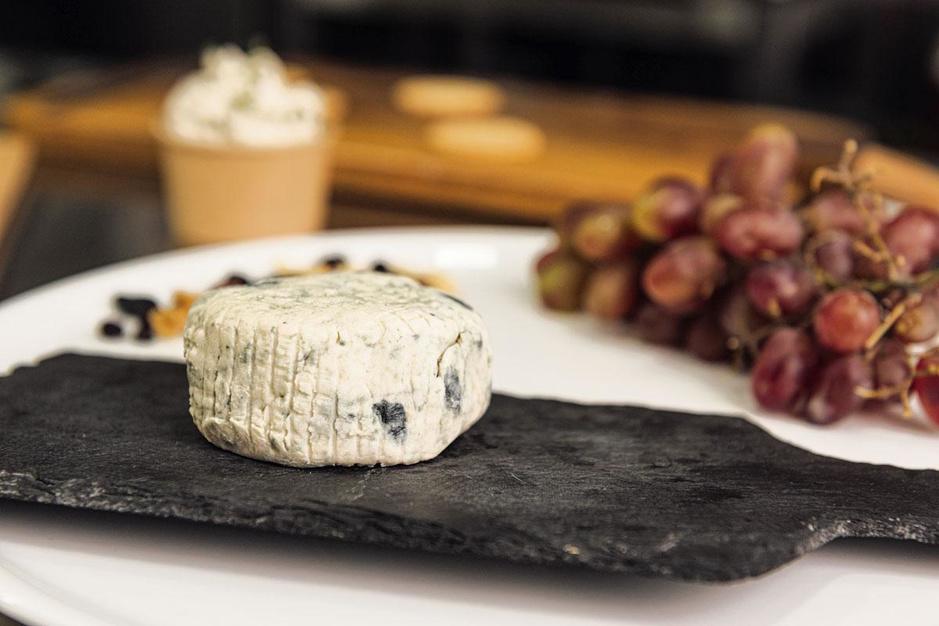 Kaas zonder koe: zijn plantaardige feta en co de caoutchouc-fase ontgroeid?
