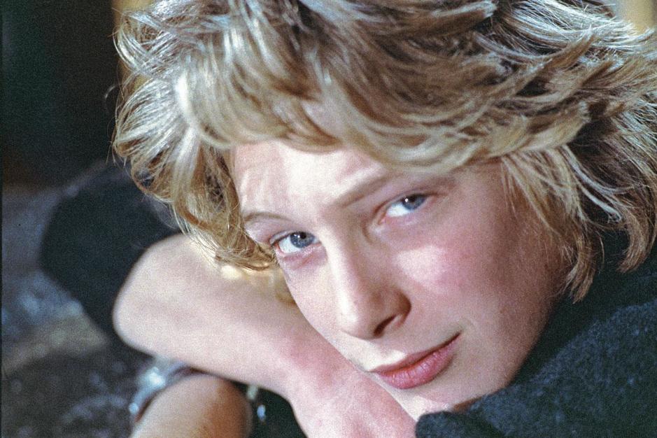 50 jaar na 'Death in Venice': hoe zou het nog zijn met de mooiste jongen ter wereld?