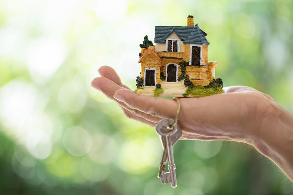 Nieuw soort huurders op zoek naar kwalitatieve woningen