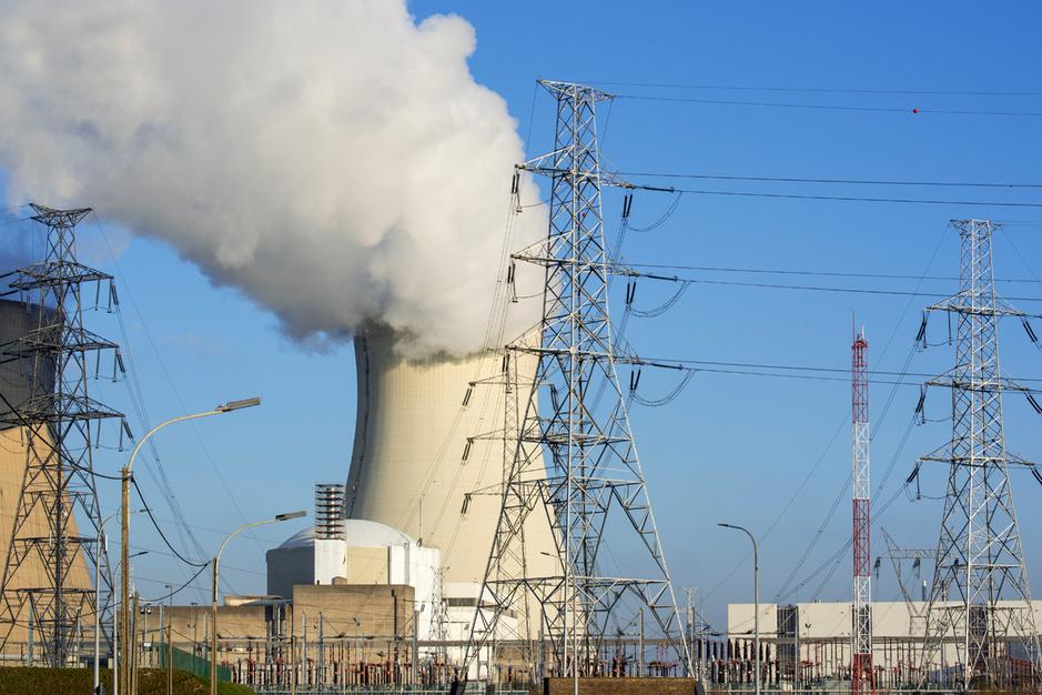 Zullen de gascentrales op tijd klaar zijn? 'Bedrijven stellen zich bloot aan miljoenenboetes'